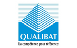 certification-qualibat